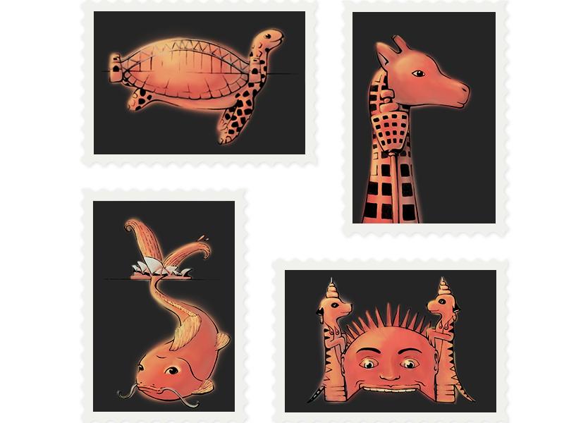 Portfolio_stamps